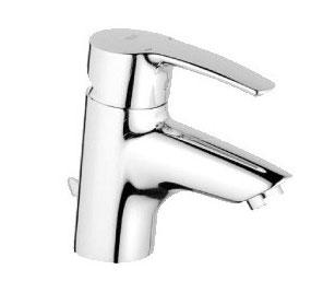 Grifo monomando lavabo