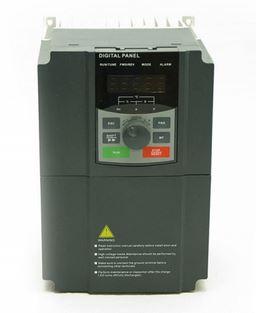 Variador de frecuencia powtech pt200