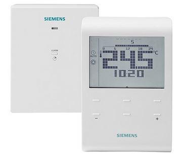 elegir termostato