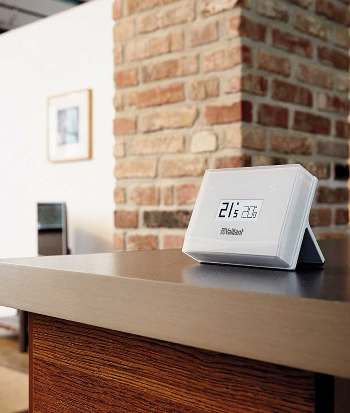 Consejos para comprar un termostato para calefacción