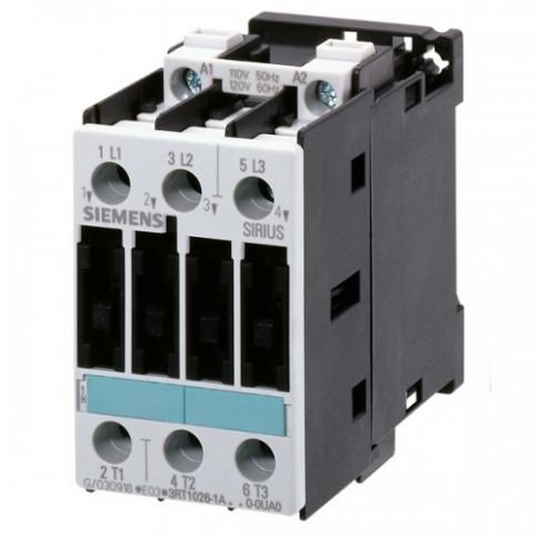 Contactor Siemens