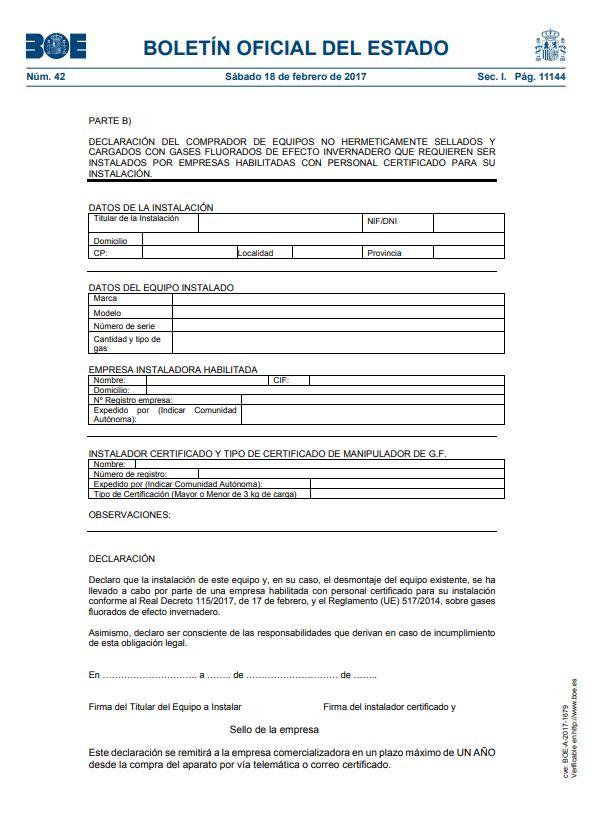 documentacion-necesaria-aire-acondicionado-parte-b