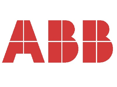 Arrancadores suaves ABB