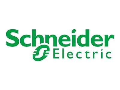 Arrancadores suaves Schneider Electric