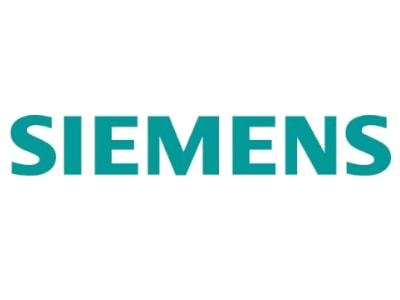 Arrancadores Suaves Siemens