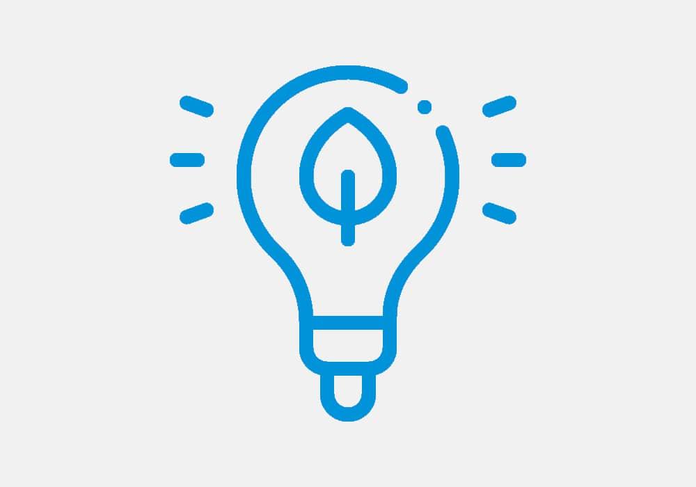 Eficiencia energética equipos DAIKIN