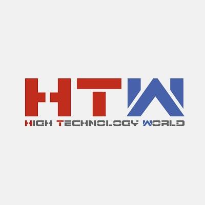 Purificadores de aire portátil HTW