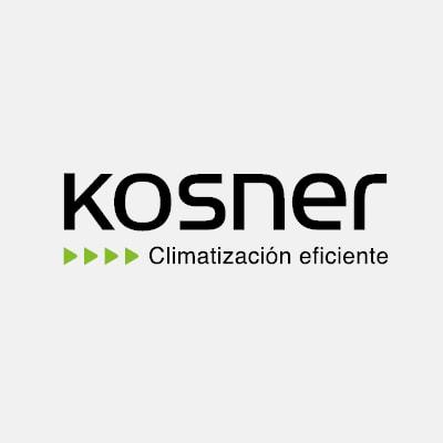 Purificadores de aire portátil Kosner
