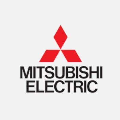 Variadores de frecuencia Mitsubishi Electric