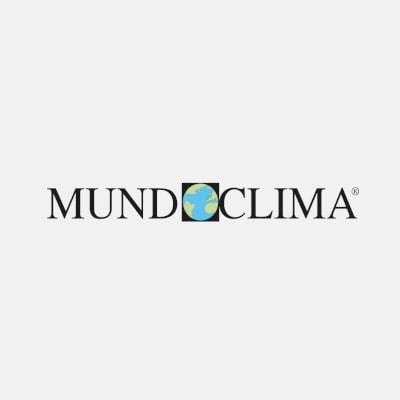 Purificadores de aire portátil Mundoclima
