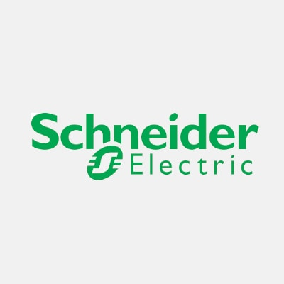 Variadores de frecuencia Schneider Electric