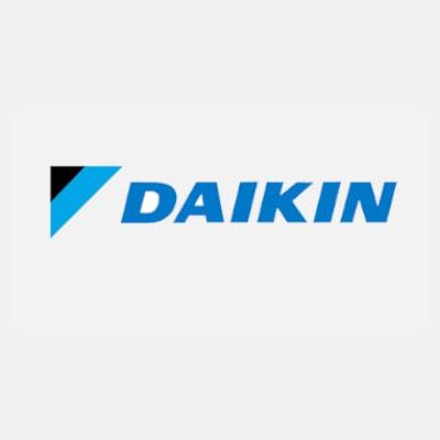 Equipos aire acondicionado split pared Daikin
