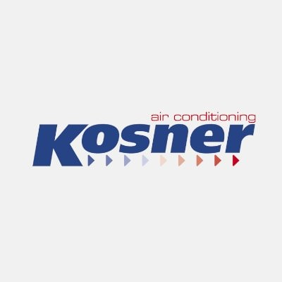Equipos aire acondicionado split pared Kosner