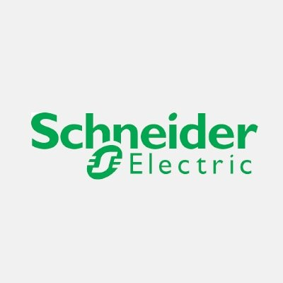 Arrancadores suaves SCHNEIDER ELECTRIC