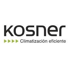Kosner