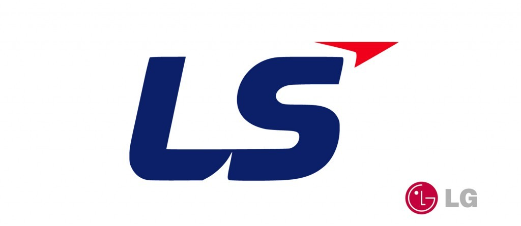 LS Industrial Systems